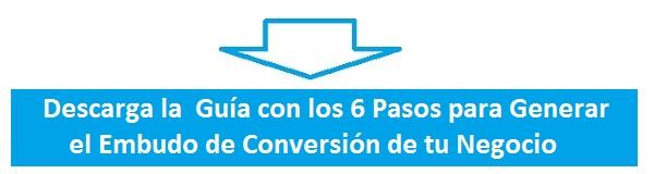 Descarga guia pdf crear embudo conversion negocio