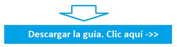 Descargar guia seo copywriter en pdf