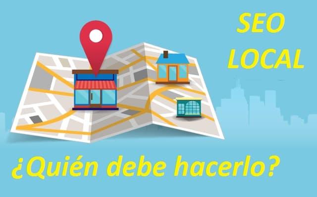 seo local google alfonsoprim.es pamplona