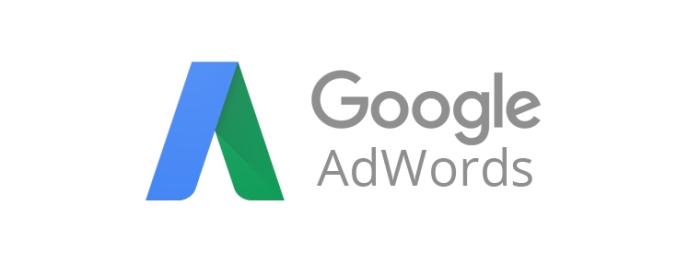 Google Adwords keyword